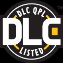 DLC Listed