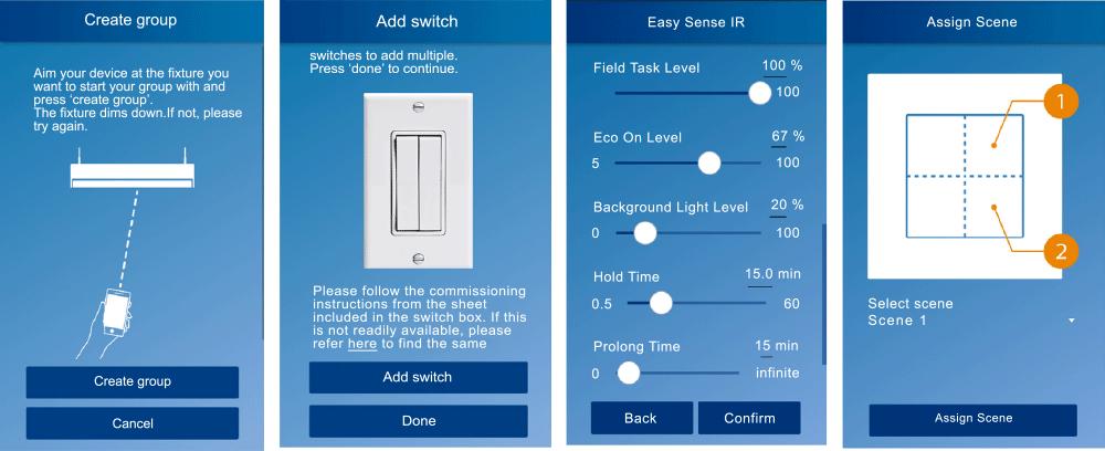 easysense-app