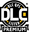 DLC-P