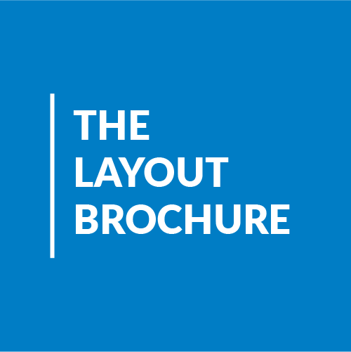 Layout_Brochure_Icon