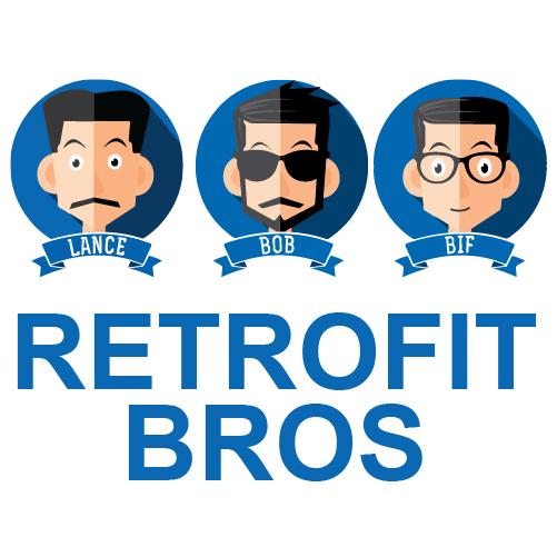 Retrofit_Bros_Icon-100