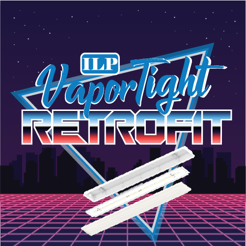 Vapor_Tight_Retrofit_Flyer_Icon