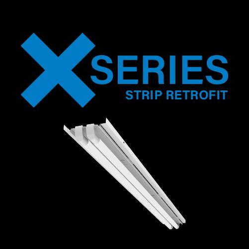 X_Series_Strip_Retrofit_Icon