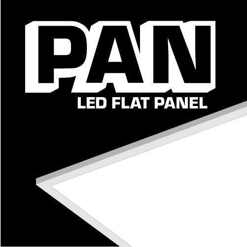 Pan Flyer