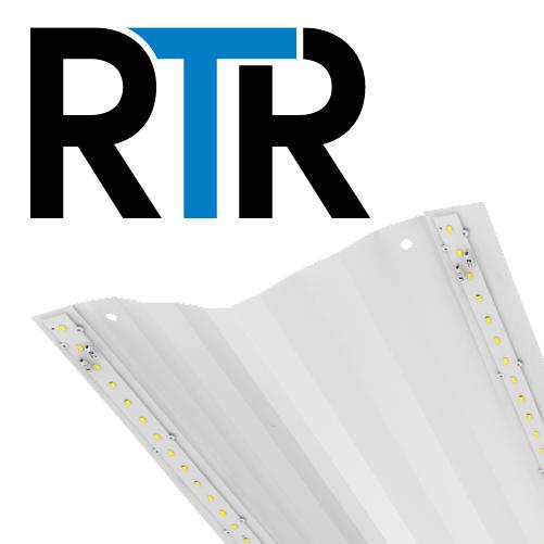 RTR Flyer