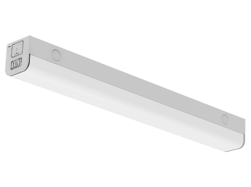 QL-banner