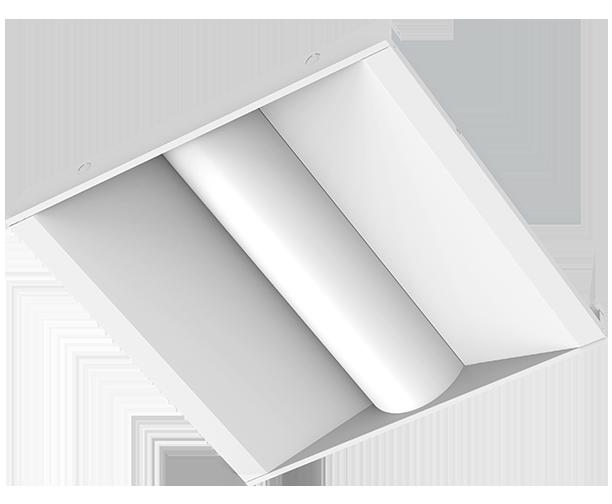 VAT-Banner-Fixture-Image