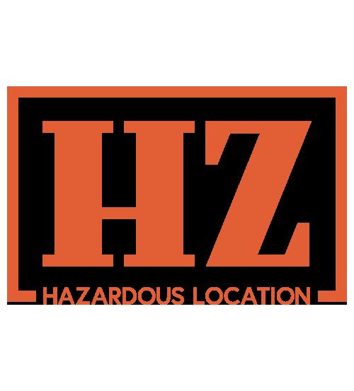 hz-banner-logo