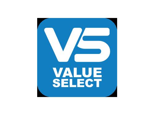 vs-banner-logo-opt