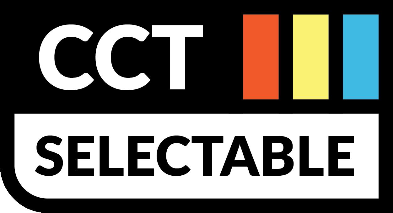 CCT_Selectable