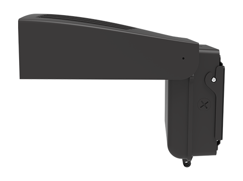 SWP-90