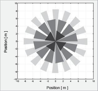 ES Diagram 1