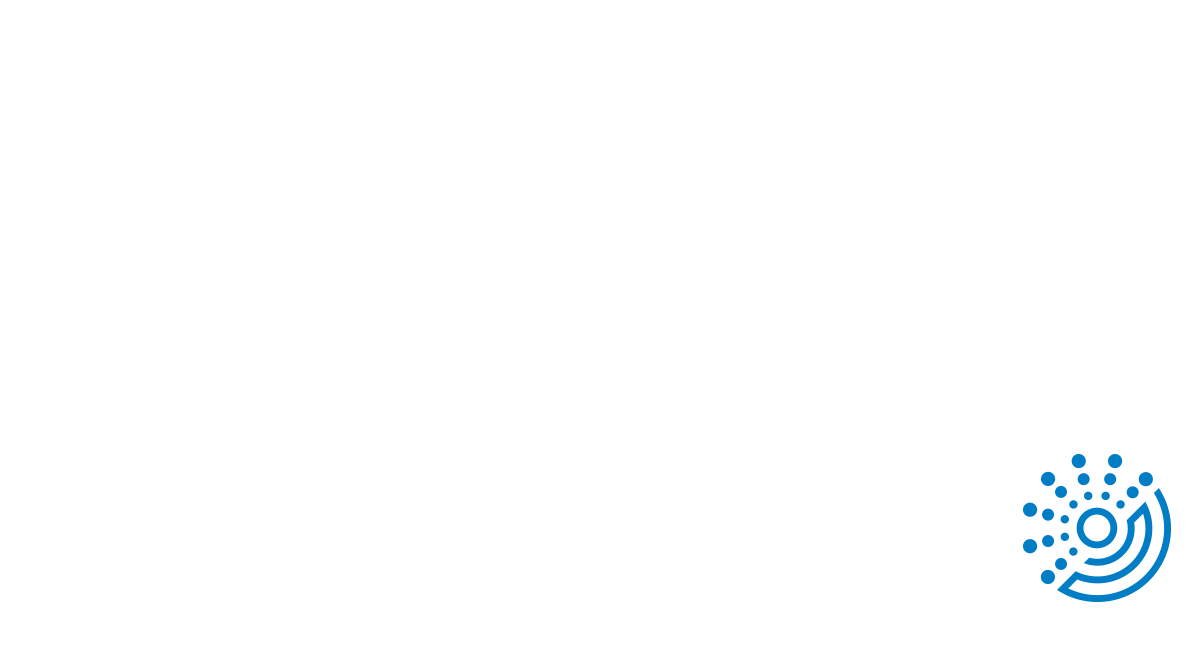 VTS-2020-2