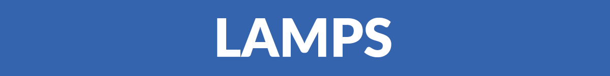 lamps-banner