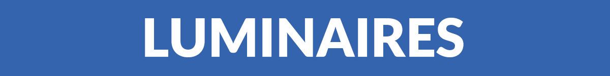 luminr-banner