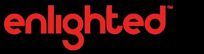 Enlighted-Logo-Red&Black_F