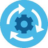 Enlighted Pre-Configured Profile Logo