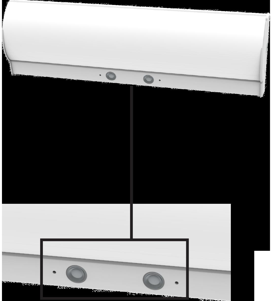 CV-sensor-zoom