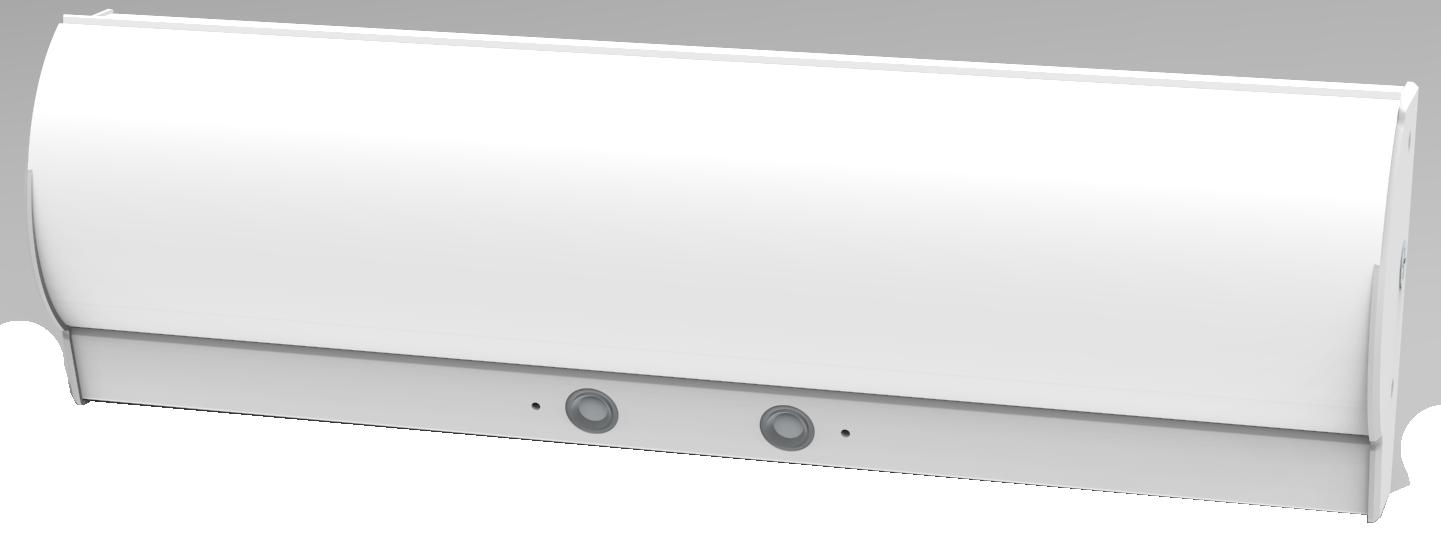 CV2-1a