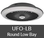 UFO-LB
