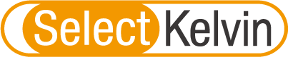 SelectKelvin-Logo