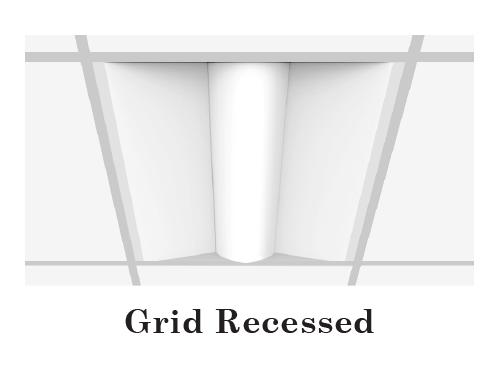VAT-Grid-Mount