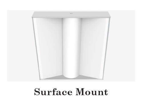 VAT-Surface-Mount