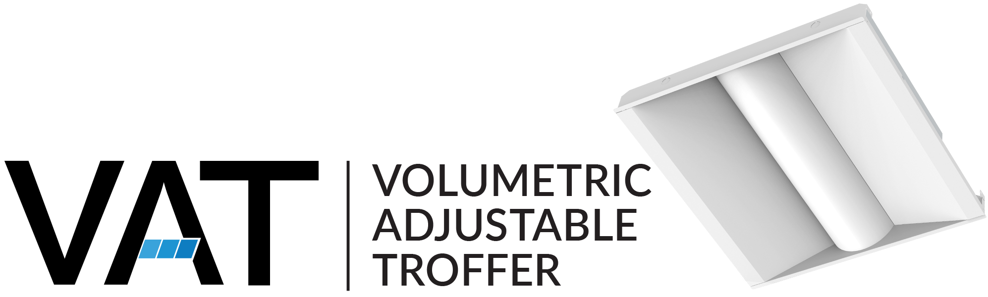 VAT-logo-name-banner