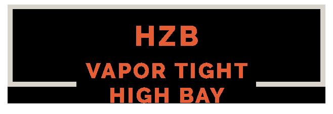HZB-Header