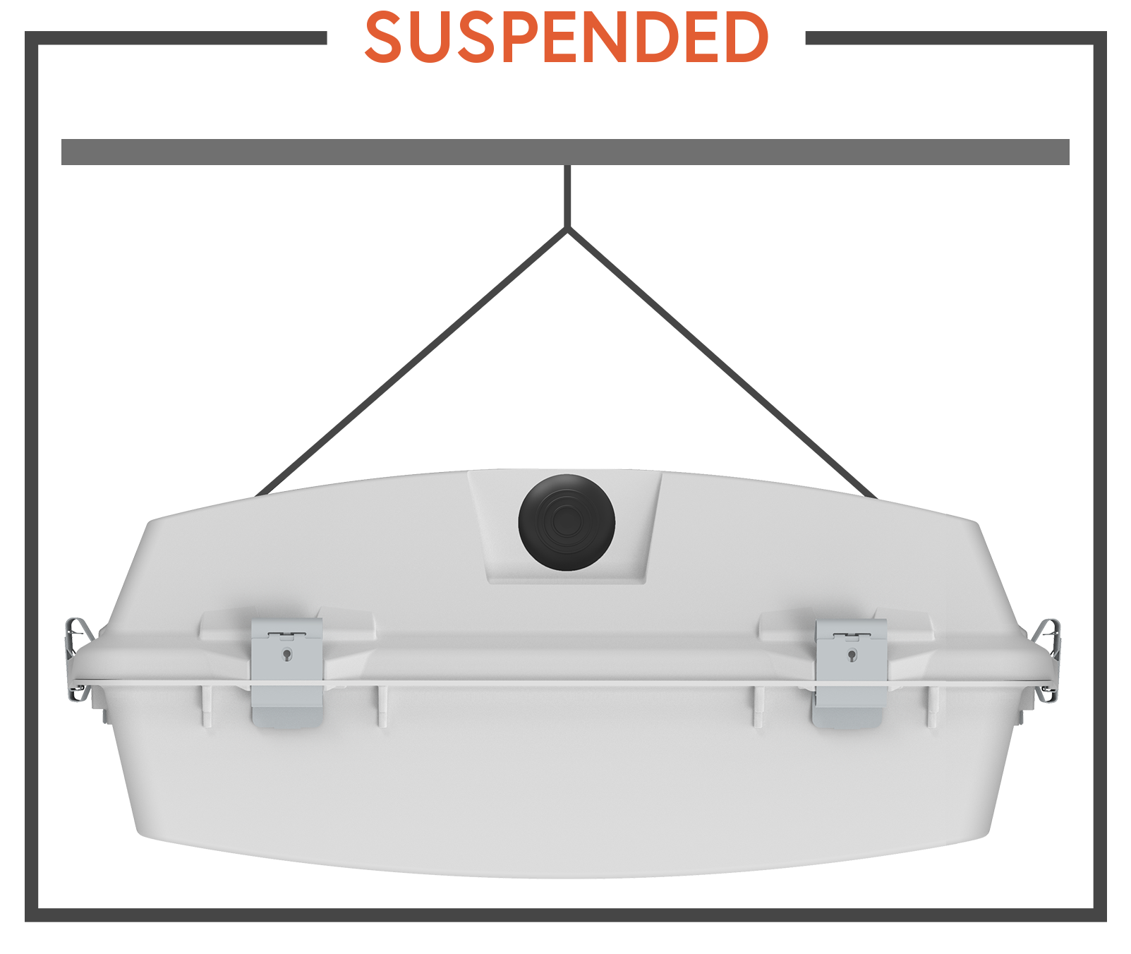 HZB-Suspended