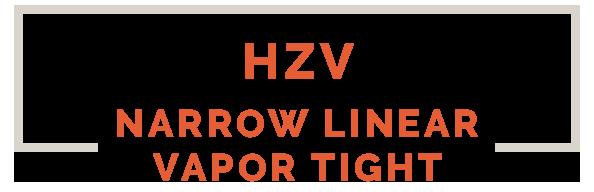 HZV-Header