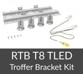 RTB-T8-TLED