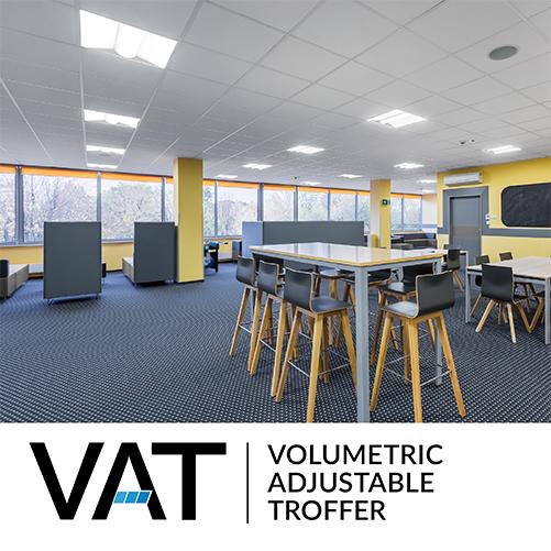 VAT-Brochure-1