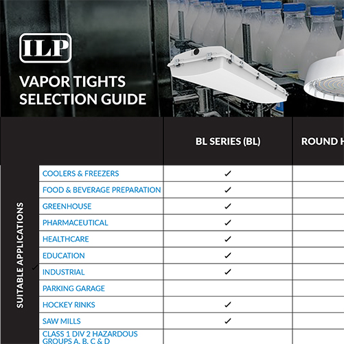 Vaper-Selection-Guide_Final